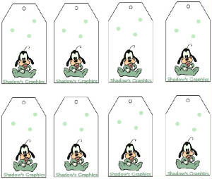 shadow's graphics baby goofy gift tags.jpg