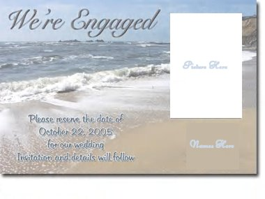 shadow's engag. announcement blue beach .jpg